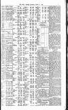 Public Ledger and Daily Advertiser Thursday 19 August 1869 Page 3