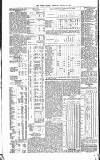 Public Ledger and Daily Advertiser Thursday 19 August 1869 Page 4