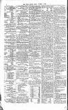 Public Ledger and Daily Advertiser Friday 01 October 1869 Page 2