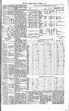 Public Ledger and Daily Advertiser Monday 04 October 1869 Page 3