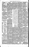 Public Ledger and Daily Advertiser Monday 04 October 1869 Page 4