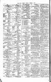 Public Ledger and Daily Advertiser Tuesday 05 October 1869 Page 2