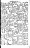 Public Ledger and Daily Advertiser Tuesday 05 October 1869 Page 3