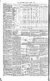 Public Ledger and Daily Advertiser Tuesday 05 October 1869 Page 4