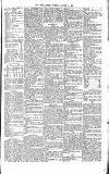 Public Ledger and Daily Advertiser Tuesday 05 October 1869 Page 5