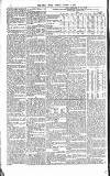 Public Ledger and Daily Advertiser Tuesday 05 October 1869 Page 6