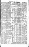 Public Ledger and Daily Advertiser Tuesday 05 October 1869 Page 7