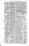 Public Ledger and Daily Advertiser Thursday 28 October 1869 Page 2