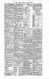 Public Ledger and Daily Advertiser Thursday 28 October 1869 Page 3