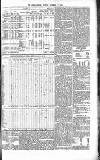 Public Ledger and Daily Advertiser Monday 22 November 1869 Page 3