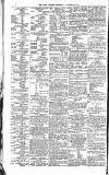 Public Ledger and Daily Advertiser Wednesday 24 November 1869 Page 2