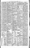 Public Ledger and Daily Advertiser Wednesday 24 November 1869 Page 3