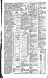 Public Ledger and Daily Advertiser Wednesday 24 November 1869 Page 4
