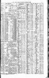 Public Ledger and Daily Advertiser Wednesday 24 November 1869 Page 5