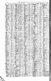 Public Ledger and Daily Advertiser Wednesday 24 November 1869 Page 6