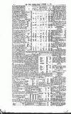 Public Ledger and Daily Advertiser Friday 26 November 1869 Page 4
