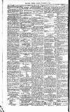 Public Ledger and Daily Advertiser Saturday 27 November 1869 Page 2