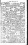 Public Ledger and Daily Advertiser Saturday 27 November 1869 Page 3