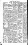 Public Ledger and Daily Advertiser Saturday 27 November 1869 Page 4