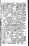 Public Ledger and Daily Advertiser Saturday 27 November 1869 Page 5