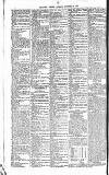 Public Ledger and Daily Advertiser Saturday 27 November 1869 Page 6