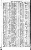 Public Ledger and Daily Advertiser Saturday 27 November 1869 Page 8
