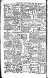 Public Ledger and Daily Advertiser Wednesday 03 April 1872 Page 2