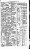 Public Ledger and Daily Advertiser Wednesday 03 April 1872 Page 3