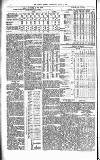 Public Ledger and Daily Advertiser Wednesday 03 April 1872 Page 4
