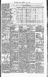 Public Ledger and Daily Advertiser Wednesday 03 April 1872 Page 5