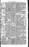 Public Ledger and Daily Advertiser Wednesday 03 April 1872 Page 7