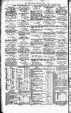 Public Ledger and Daily Advertiser Wednesday 03 April 1872 Page 8