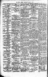 Public Ledger and Daily Advertiser Wednesday 24 April 1872 Page 2