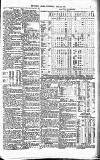 Public Ledger and Daily Advertiser Wednesday 24 April 1872 Page 3