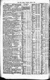 Public Ledger and Daily Advertiser Wednesday 24 April 1872 Page 4