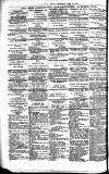 Public Ledger and Daily Advertiser Wednesday 24 April 1872 Page 6