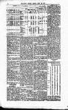 Public Ledger and Daily Advertiser Monday 29 April 1872 Page 4