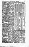 Public Ledger and Daily Advertiser Monday 29 April 1872 Page 5