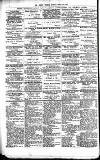 Public Ledger and Daily Advertiser Monday 29 April 1872 Page 6