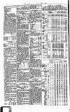Public Ledger and Daily Advertiser Tuesday 01 June 1875 Page 4