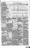 Public Ledger and Daily Advertiser Tuesday 01 June 1875 Page 5