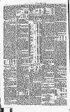 Public Ledger and Daily Advertiser Tuesday 01 June 1875 Page 6