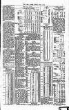Public Ledger and Daily Advertiser Tuesday 01 June 1875 Page 7