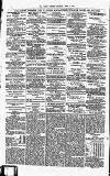 Public Ledger and Daily Advertiser Tuesday 01 June 1875 Page 8