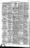 Public Ledger and Daily Advertiser Saturday 05 June 1875 Page 2