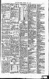 Public Ledger and Daily Advertiser Saturday 05 June 1875 Page 3