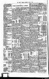 Public Ledger and Daily Advertiser Saturday 05 June 1875 Page 4