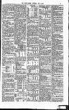 Public Ledger and Daily Advertiser Saturday 05 June 1875 Page 5