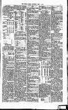 Public Ledger and Daily Advertiser Saturday 05 June 1875 Page 7