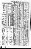 Public Ledger and Daily Advertiser Saturday 05 June 1875 Page 8